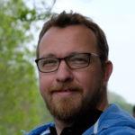 Picture of Nils Kohn
